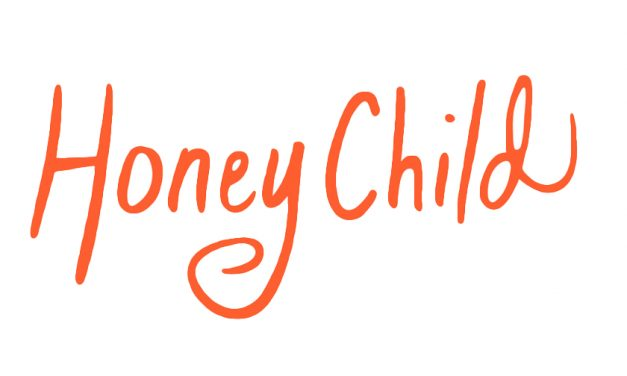 Honey Child Premiere New Songs + Prepare for Release of Debut Album on 9th February
