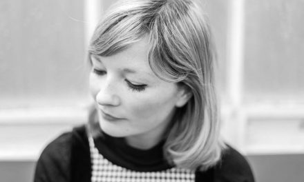 Martha Ffion Unveils New Music Video for 'Take Your Name' | @MarthaFfion