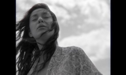 Swedish Singer Natali Felicia Reveals Video for 'This Summer Is Cruel'