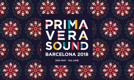 Primavera Sound 2018 Line-Up Revealed with Acts Including Arctic Monkeys and Björk