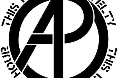 Ska/Punk Audio Federation Addictive pHilosopHy's (Not A) Novelty Review | @AddctvpHlspHy