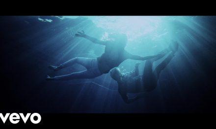 Axwell /\ Ingrosso – Dreamer ft. Trevor Guthrie (Official Music Video)