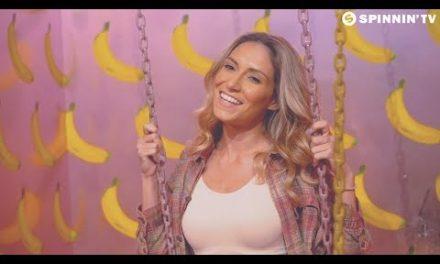 Breathe Carolina & Sunstars – DYSYLM (Official Music Video)