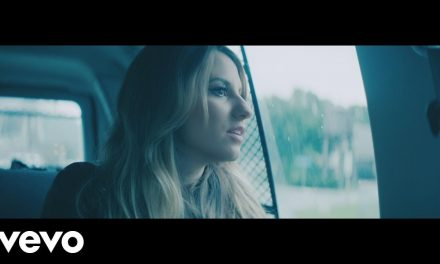 Caitlyn Smith – Tacoma (Official Music Video)