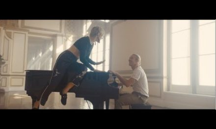 Diplo – Get It Right Feat. Mø (Official Music Video)