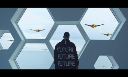 Don Diablo – People Say ft. Paije (Official Music Video)