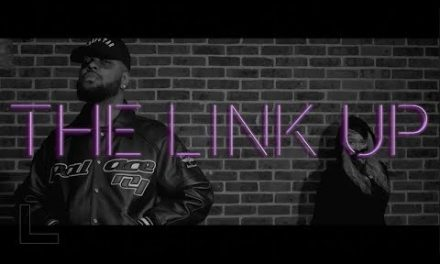 Donae'O – The Link Up (Official Music Video)