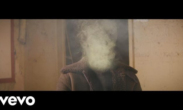 Future, Young Thug – All da Smoke (Official Music Video)