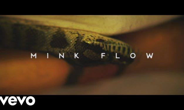 Future, Young Thug – Mink Flow (Official Music Video)