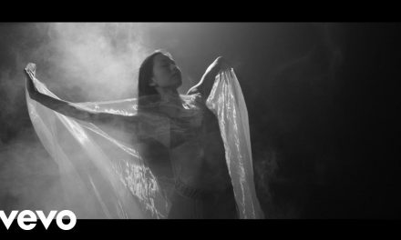 Incubus – Loneliest (Official Music Video)