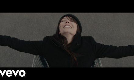 Kip Moore – Last Shot (Official Music Video)
