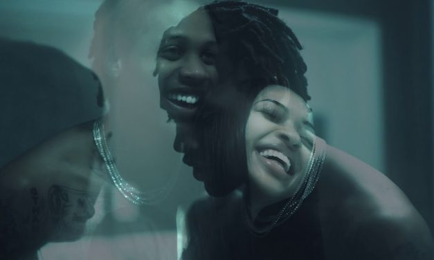 Lil Durk – India (Official Music Video)
