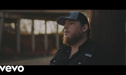 Luke Combs – One Number Away (Official Music Video)