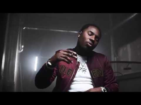 Marlo – Thinking Out Loud (Official Music Video)