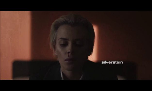 Silverstein – Whiplash (Official Music Video)