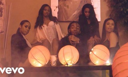 Skooly – Friend Watch (Official Music Video)