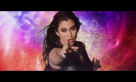 Steve Aoki x Lauren Jauregui – All Night (Official Music Video)