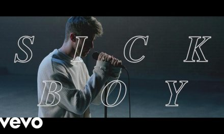 The Chainsmokers – Sick Boy (Official Music Video)
