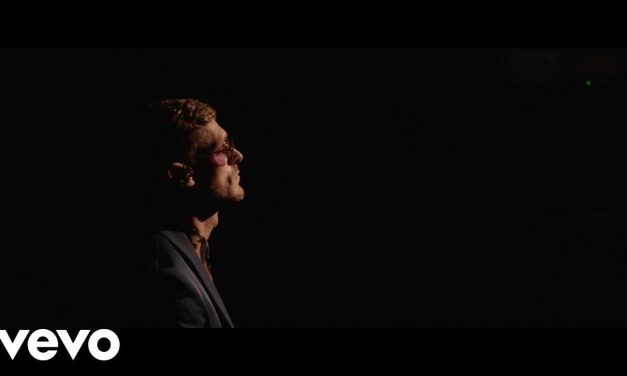 X Ambassadors – JOYFUL (Official Music Video)