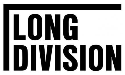 Long Division Festival Announce Return, New Format and First Acts
