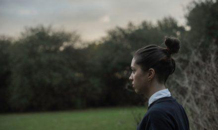 Spotlight: London-Based Singer-Songwriter Moir Releases New Single 'I Can't Bleed' | @thisismoir