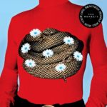 Review: The Wombats – Beautiful People Will Ruin Your Life | @thewombats