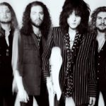 Tyler Bryant & The Shakedown Premiere New Video for 'Backfire' with Planet Rock