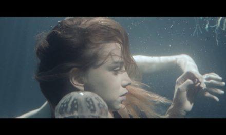Asaf Avidan – Sweet Babylon (Official Music Video)