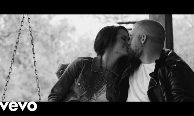 Brantley Gilbert – The Ones That Like Me (Official Music Video)