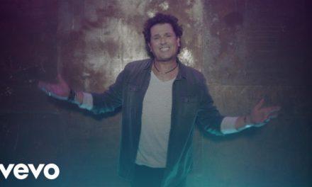 Carlos Vives – Nuestro Secreto (Official Music Video)