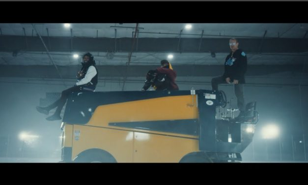 Cashmere Cat, Major Lazer, Tory Lanez – Miss You (Official Music Video)