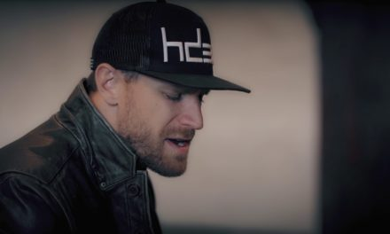 Chase Rice – Amen (Official Music Video)