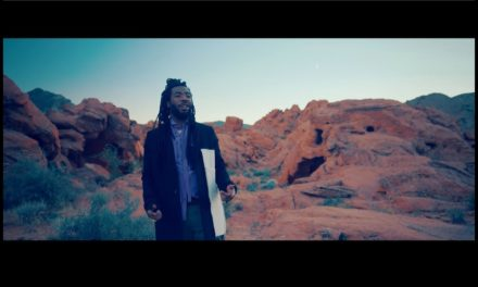 Diplo – Look Back Feat. DRAM (Official Music Video)