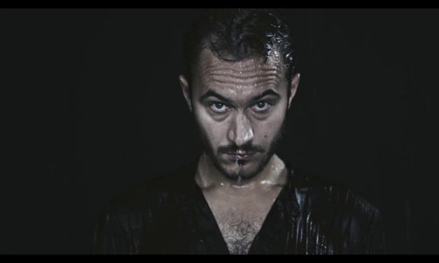 Editors – Hallelujah (So Low) (Official Music Video)