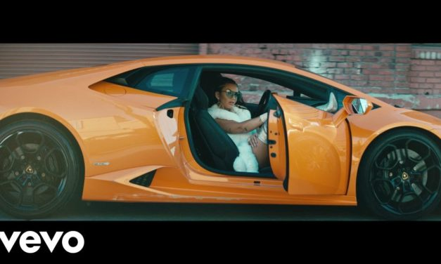 Elettra Lamborghini – Pem Pem (Official Music Video)