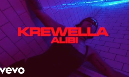 Krewella – Alibi (Official Music Video)