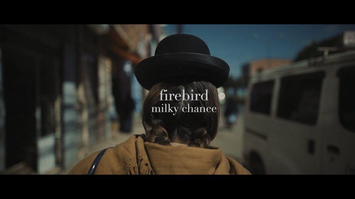 Milky Chance - Firebird (Official Music Video) | The Music ...
