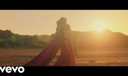 Paloma Faith – 'Til I'm Done (Official Music Video)