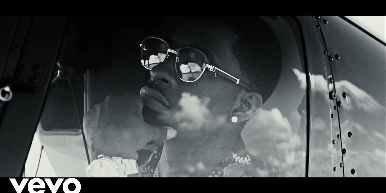 Rich Homie Quan - Changed (Official Music Video) | The Music Site