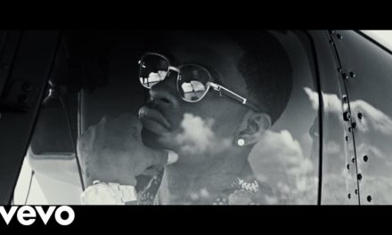 Rich Homie Quan – Changed (Official Music Video)