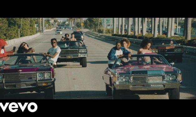 Rick Ross – Florida Boy ft. T-Pain, Kodak Black (Official Music Video)