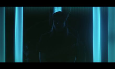 Thousand Below – Tradition Reimagined (Official Music Video)