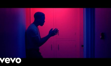 Titus Makin – Suicide (Official Music Video)