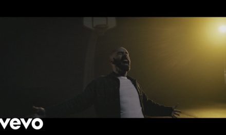 X Ambassadors – Don't Stay (Official Music Video)