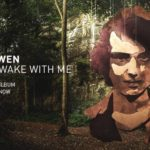 Dan Owen Announces Debut Album 'Stay Awake With Me' on Atlantic Records