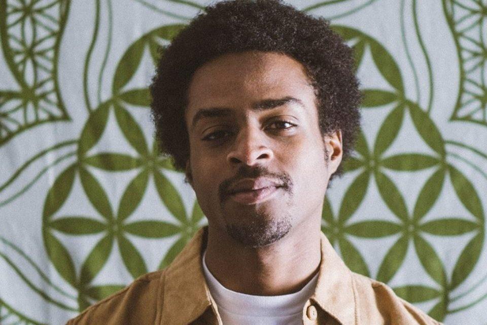 Introducing Alternative Rap Maverick Jonny Dee and his New Album 'The Human Experience' | @iamjonnydee