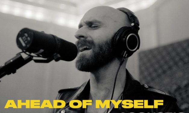 X Ambassadors Release Brand New Video + Major London Gig Tonight