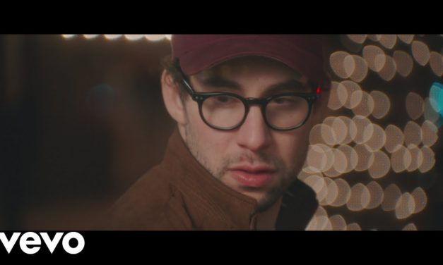 Bleachers – Alfie's Song (Not So Typical Love Song) (Official Music Video)