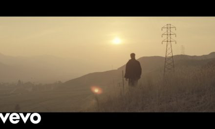 Imagine Dragons – Next To Me (Official Music Video)