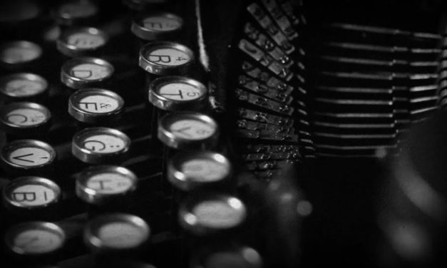 Poppy Ackroyd – Paper (Official Music Video) @poppyackroyd